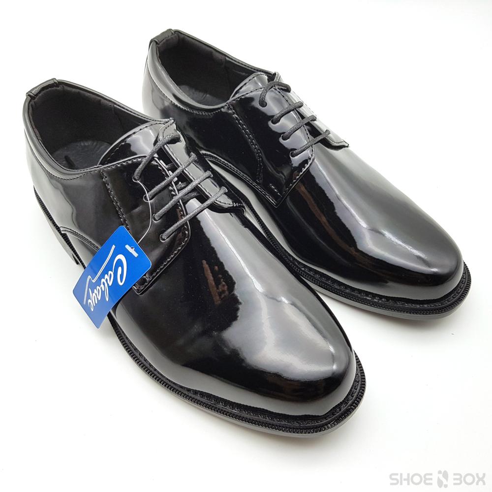รองเท้าคัชชูชายCabaye [CA932]