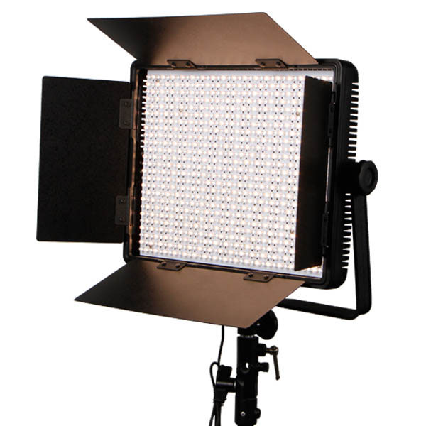 FW Ready LED Ultra-slim GK-1024S