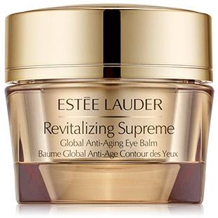 Estee Lauder Revitalizing Supreme Global Anti-Aging Creme ขนาดทดลอง 15ml.