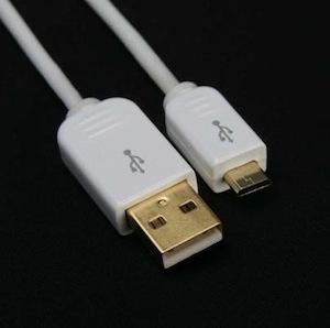 ProlinkUSB A to USB Micro B