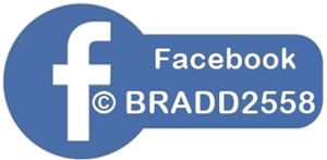 https://www.facebook.com/BRADD2558/