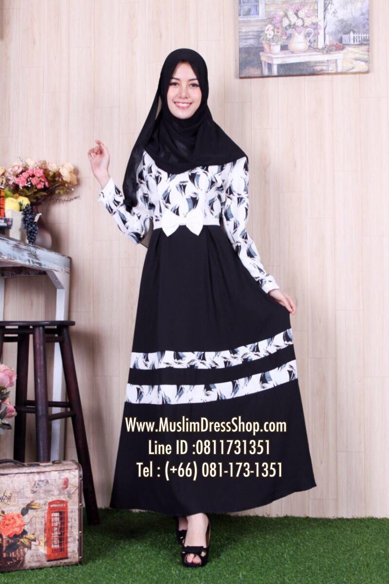 ชุดเดรสอิสลามแฟชั่นราคาถูกมุสลิมอิสลามผ้าคลุมผมฮิญาบชุดมุสลิมชุดเดรสราคาถูกเสื้อผ้าแฟชั่นมุสลิมDressสวยๆ เดรสยาวมุสลิมเดรสdress muslimah Muslim dress ชุดเดรสมุสลิมแฟชั่นพร้อมผ้าพัน ชุดเดรสยาวพิมพ์ลายสวย ID : BfStrp 0000001 MuslimDressShop by HaRiThah S. จำหน่าย เดรสมุสลิมไซส์พิเศษ ชุดมุสลิม, เดรสยาว, เสื้อผ้ามุสลิม, ชุดอิสลาม, ชุดอาบายะ. ชุดมุสลิมสวยๆ เสื้อผ้าแฟชั่นมุสลิม ชุดมุสลิมออกงาน ชุดมุสลิมสวยๆ ชุด มุสลิม สวย ๆ ชุด มุสลิม ผู้หญิง ชุดมุสลิม ชุดมุสลิมหญิง ชุด มุสลิม หญิง ชุด มุสลิม หญิง เสื้อผ้ามุสลิม ชุดไปงานมุสลิม ชุดมุสลิม แฟชั่น สินค้าแฟชั่นมุสลิมเสื้อผ้าเดรสมุสลิมสวยๆงามๆ ... เดรสมุสลิม แฟชั่นมุสลิม, เดเดรสมุสลิม, เสื้ออิสลาม,เดรสใส่รายอ แฟชั่นมุสลิม ชุดมุสลิมสวยๆ จำหน่ายผ้าคลุมฮิญาบ ฮิญาบแฟชั่น เดรสมุสลิม แฟชั่นมุสลิแฟชั่นมุสลิม ชุดมุสลิมสวยๆ เสื้อผ้ามุสลิม แฟชั่นเสื้อผ้ามุสลิม เสื้อผ้ามุสลิมะฮ์ ผ้าคลุมหัวมุสลิม ร้านเสื้อผ้ามุสลิม แหล่งขายเสื้อผ้ามุสลิม เสื้อผ้าแฟชั่นมุสลิม แม็กซี่เดรส ชุดราตรียาว เดรสชายหาด กระโปรงยาว ชุดมุสลิม ชุดเครื่องแต่งกายมุสลิม ชุดมุสลิม เดรส ผ้าคลุม ฮิญาบ ผ้าพัน เดรสยาวอิสลาม -จำหน่ายเดรสมุสลิมสวยๆ,ชุดเดรสอิสลาม ผ้าชีฟอง,ชุดเดรสอิสลาม facebook,ชุดอิสลามออกงาน,ชุดเดรสอิสลามคนอ้วน,ชุดเดรสอิสลามพร้อมผ้าคลุม, ชุดอิสลามผู้หญิง,ชุดเดรสยาวแขนยาวอิสลาม,ชุด เด รส อิสลาม มือ สอง, ชุดเดรส ผ้าชีฟอง แต่งด้วยลูกไม้เก๋ๆ สวยใสแบบสาวมุสลิม สินค้าพร้อมส่ง, ชุดเดรสราคาถูก เสื้อผ้าแฟชั่นมุสลิม Dressสวยๆ เดรสยาว , ชุดเดรสราคาถูก ชุดมุสลิมะฮ์, เดรสยาว,แฟชั่นมุสลิม ,ชุดเดรสยาว, เดรสมุสลิม แฟชั่นมุสลิม, เดรสมุสลิม, เสื้ออิสลาม,เดรสใส่รายอ, จำหน่ายเสื้อผ้าแฟชั่นมุสลิม ผ้าคลุมฮิญาบ แฟชั่นมุสลิม แฟชั่นวัยรุ่นมุสลิม แฟชั่นมุสลิมเท่ๆ,แฟชั่นมุสลิมน่ารัก, เดรสมุสลิม, แฟชั่นคนอ้วน, แฟชั่นสไตล์เกาหลี ,กระเป๋าแฟชั่นนำเข้า,เดรสผ้าลูกไม้ ,เดรสสไตล์โบฮีเมียน , เดรสเกาหลี ,เดรสสวย,เดรสยาว, เดรสมุสลิม, แฟชั่นมุสลิม, เสื้อตัวยาว, เดรสแฟชั่นเกาหลี,แฟชั่นเดรสแขนยาว, เดรสอิสลามถูกๆ,ชุดเดรสอิสลาม, Dress Islam Fashion,ชุดมุสลิมสำหรับสาวไซส์พิเศษ,เครื่องแต่งกายของสุภาพสตรีมุสลิม, ฮิญาบ, ผ้าคลุมสวย ๆ,ชุดมุสลิมสวยๆ, Islamic Dresses - Arabic style,สินค้าเสื้อผ้าแฟชั่นมุสลิม, เด