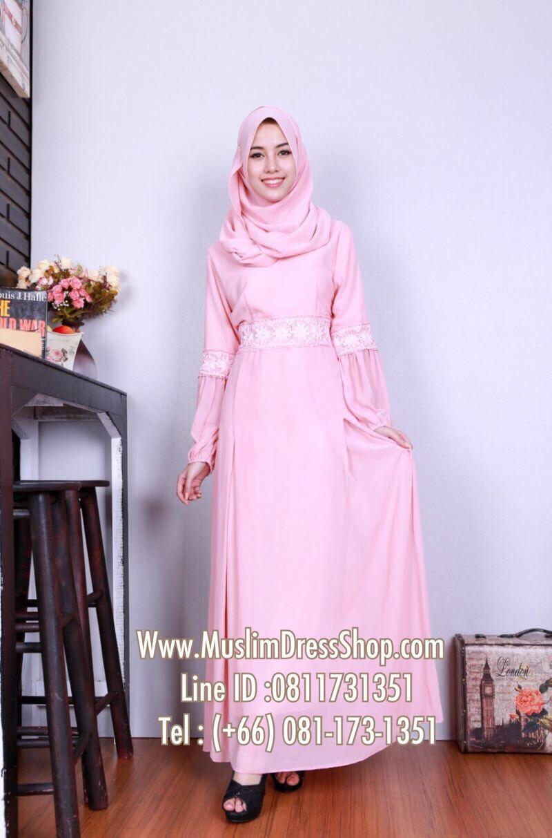 ชุดเดรสอิสลามแฟชั่นราคาถูกมุสลิมอิสลามผ้าคลุมผมฮิญาบชุดมุสลิมชุดเดรสราคาถูกเสื้อผ้าแฟชั่นมุสลิมDressสวยๆ เดรสยาวมุสลิมเดรสdress muslimah Muslim dress Muslim Dress ชุดเดรสมุสลิมแฟชั่นพร้อมผ้าพัน ชุดเดรสชีฟองลุกไม้สีขาว ID : LcSw0000001 MuslimDressShop by HaRiThah S. จำหน่าย เดรสมุสลิมไซส์พิเศษ ชุดมุสลิม, เดรสยาว, เสื้อผ้ามุสลิม, ชุดอิสลาม, ชุดอาบายะ. ชุดมุสลิมสวยๆ เสื้อผ้าแฟชั่นมุสลิม ชุดมุสลิมออกงาน ชุดมุสลิมสวยๆ ชุด มุสลิม สวย ๆ ชุด มุสลิม ผู้หญิง ชุดมุสลิม ชุดมุสลิมหญิง ชุด มุสลิม หญิง ชุด มุสลิม หญิง เสื้อผ้ามุสลิม ชุดไปงานมุสลิม ชุดมุสลิม แฟชั่น สินค้าแฟชั่นมุสลิมเสื้อผ้าเดรสมุสลิมสวยๆงามๆ ... เดรสมุสลิม แฟชั่นมุสลิม, เดเดรสมุสลิม, เสื้ออิสลาม,เดรสใส่รายอ แฟชั่นมุสลิม ชุดมุสลิมสวยๆ จำหน่ายผ้าคลุมฮิญาบ ฮิญาบแฟชั่น เดรสมุสลิม แฟชั่นมุสลิแฟชั่นมุสลิม ชุดมุสลิมสวยๆ เสื้อผ้ามุสลิม แฟชั่นเสื้อผ้ามุสลิม เสื้อผ้ามุสลิมะฮ์ ผ้าคลุมหัวมุสลิม ร้านเสื้อผ้ามุสลิม แหล่งขายเสื้อผ้ามุสลิม เสื้อผ้าแฟชั่นมุสลิม แม็กซี่เดรส ชุดราตรียาว เดรสชายหาด กระโปรงยาว ชุดมุสลิม ชุดเครื่องแต่งกายมุสลิม ชุดมุสลิม เดรส ผ้าคลุม ฮิญาบ ผ้าพัน เดรสยาวอิสลาม - จำหน่ายเสื้อผ้าแฟชั่นมุสลิม ผ้าคลุมฮิญาบ แฟชั่นมุสลิม แฟชั่นวัยรุ่นมุสลิม แฟชั่นมุสลิมเท่ๆ,แฟชั่นมุสลิมน่ารัก, เดรสมุสลิม, แฟชั่นคนอ้วน, แฟชั่นสไตล์เกาหลี ,กระเป๋าแฟชั่นนำเข้า,เดรสผ้าลูกไม้ ,เดรสสไตล์โบฮีเมียน , เดรสเกาหลี ,เดรสสวย,เดรสยาว, เดรสมุสลิม, แฟชั่นมุสลิม, เสื้อตัวยาว, เดรสแฟชั่นเกาหลี,แฟชั่นเดรสแขนยาว, เดรสอิสลามถูกๆ,ชุดเดรสอิสลาม, Dress Islam Fashion,ชุดมุสลิมสำหรับสาวไซส์พิเศษ,เครื่องแต่งกายของสุภาพสตรีมุสลิม, ฮิญาบ, ผ้าคลุมสวย ๆ,ชุดมุสลิมสวยๆ, Islamic Dresses - Arabic style,สินค้าเสื้อผ้าแฟชั่นมุสลิม, เดรสมุสลิมสวยๆ, เดรสมุสลิมไซส์พิเศษ XL,เดรสมุสลิม เสื้อผ้ามุสลิม ชุดมุสลิมไซส์ใหญ่พิเศษ ชุดเดรสมุสลิม แฟชั่นมุสลิม, เดรสมุสลิม, เสื้ออิสลาม,เดรสยาว,ชุดอาบายะ ชุดมุสลิม, เดรสยาว, เสื้อผ้ามุสลิม, ชุดอิสลาม, ชุดอาบายะ,แฟชั่นมุสลิม ชุดมุสลิมสวยๆ จำหน่ายผ้าคลุมฮิญาบ ฮิญาบแฟชั่น เดรสมุสลิม แฟชั่นมุสลิมแฟชั่น แหล่งขายเสื้อผ้ามุสลิม เสื้อผ้าแฟชั่นมุสลิม แม็กซี่เดรส ชุดราตรียาว เดรสชายหาด เดรสมุสลิมราคาถูก,เดรส มุสลิมสวยๆราคาถูกที่สุด,ชุดเดรส