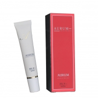 Aurum Ultimate Nano Sun Protection SPF50PA+++ กันแดด อั้ม พัชราภา