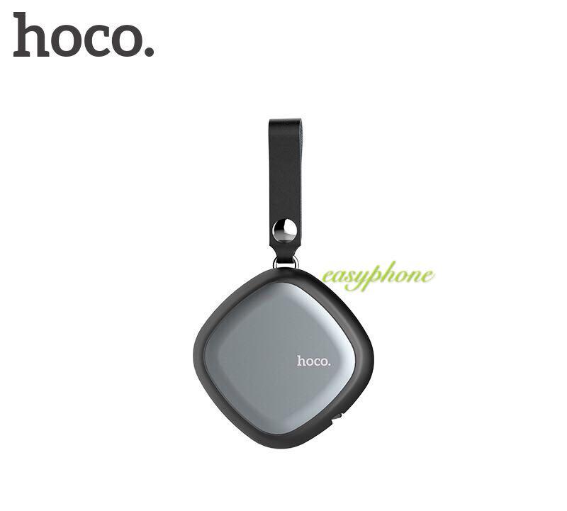 Telecorsa สายชาร์จ hoco U33 micro แท้100%