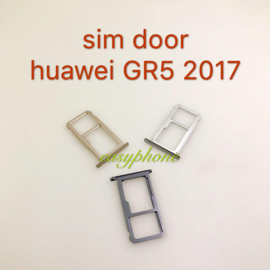 ถาดซิม Huawei GR5 2017