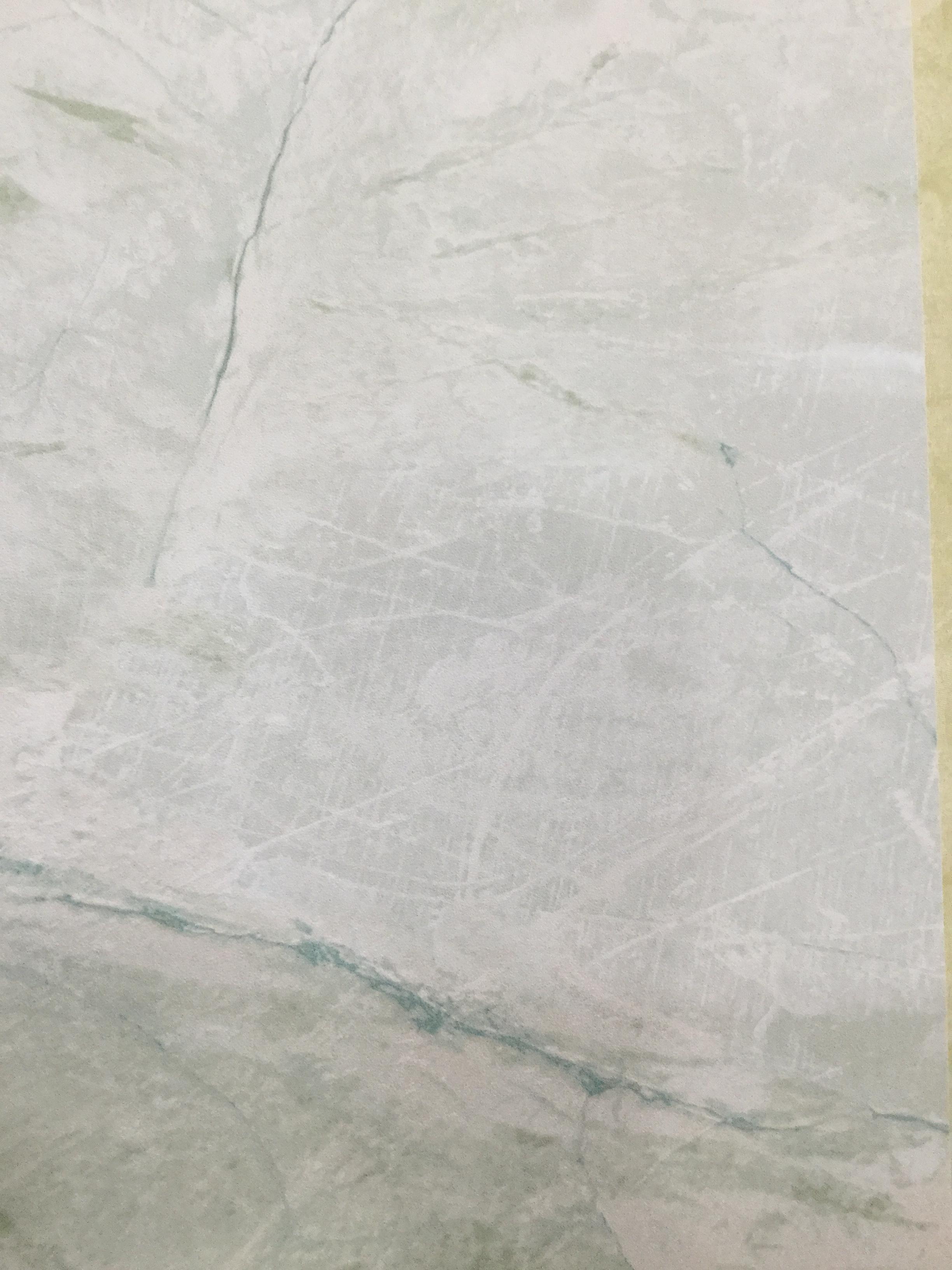 วอลเปเปอร์ลายหินอ่อน สีเขียว เทา- LL29531