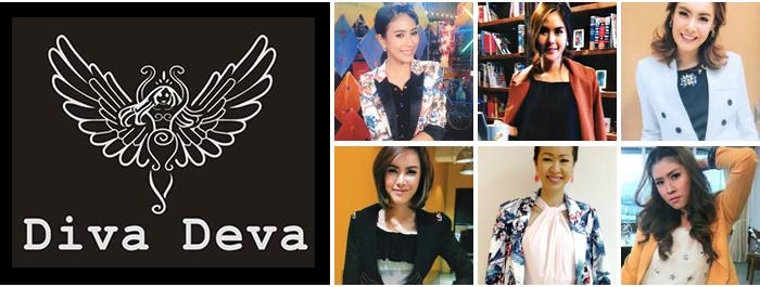 Diva Deva .Premium Blazer 085-151-7989 . 099-229-2665. 089-629-2956 line: @divadeva5 www.facebook.com/Divadevashop/