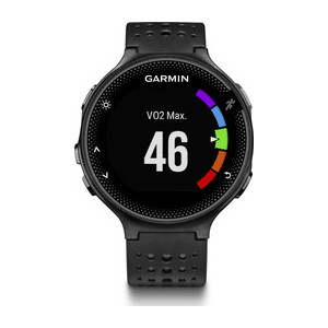 Garmin Forerunner 235  E0 B8 99 E0 B8 B2 E0 B8 AC E0 B8 B4 E0 B8 81 E0 B8 B2 E0 B8 AA E0 B8 B3 E0 B8 AB E0 B8 A3 E0 B8 B1 E0 B8 9A E0 B8 A7 E0 B8 B4 E0 B9 88 E0 B8 87 E0 B9 81 E0 B8 A5 E0 B8 B0 E0 B8 AD E0 B8 AD E0 B8 81 E0 B8 81 E0 B8 B3 E0 B8 A5 E0 B8 B1 E0 B8 87 E0 B8 81 E0 B8 B2 E0 B8 A2 E0 B8 A3 E0 B8 B8 E0 B9 88 E0 B8 99 E0 B8 A5 E0 B9 88 E0 B8 B2 E0 B8 AA E0 B8 B8 E0 B8 94 E0 B8 97 E0 B8 B5 E0 B9 88 E0 B8 A1 E0 B8 B2 E0 B8 9E E0 B8 A3 E0 B9 89 E0 B8 AD E0 B8 A1 E0 B8 94 E0 B9 89 E0 B8 A7 E0 B8 A2 E0 B8 81 E0 B8 B2 E0 B8 A3 E0 B8 A7 E0 B8 B1 E0 B8 94 E0 B8 AD E0 B8 B1 E0 B8 95 E0 B8 A3 E0 B8 B2 E0 B8 81 E0 B8 B2 E0 B8 A3 E0 B9 80 E0 B8 95 E0 B9 89 E0 B8 99 E0 B8 AB E0 B8 B1 E0 B8 A7 E0 B9 83 E0 B8 88 E0 B8 97 together with Here Are The Best Gps Tracking Watches For Kids together with B00O5XWUYW further Sport Mp3 Player Test Vergleich moreover B01BH37OBG. on amazon gps tracking