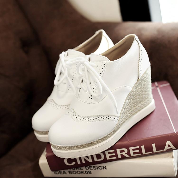 Preorder รองเท้าแฟชั่น สไตล์เกาหลี 33-43 รหัส SK-1381