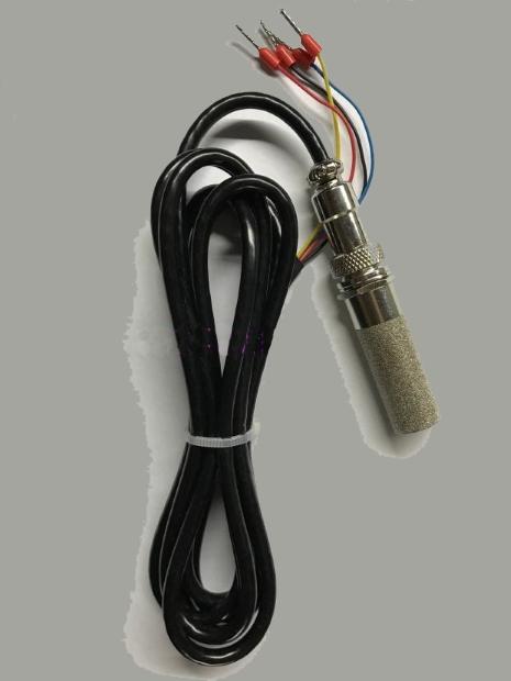 เซ็นเซอร์สำหรับ TDK0302LA กันน้ำกันฝุ่น