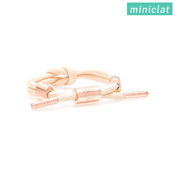 Rastaclat Miniclat - Peony