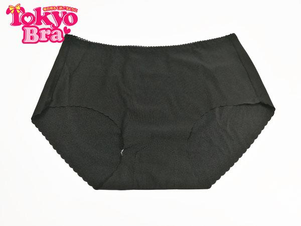 กางเกงในไร้ขอบพรีเมี่ยม