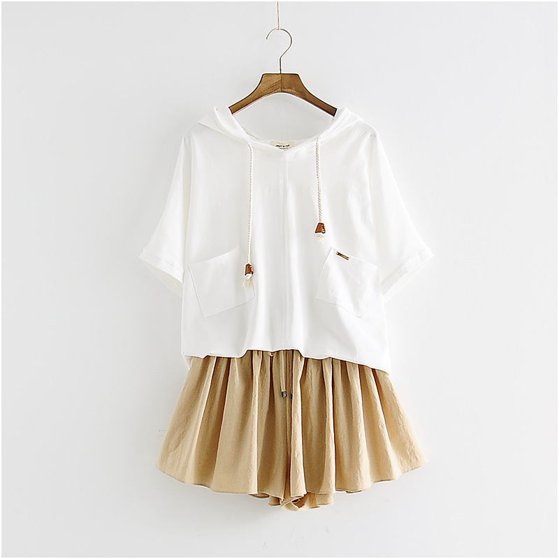 พรีออเดอร์เสื้อผ้าญี่ปุ่น