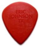 Jim Dunlop Eric Johnson Classic Jazz III Guitar Pick - Pack 6