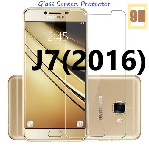 ฟิล์มกระจก SS Galaxy J7(2016)