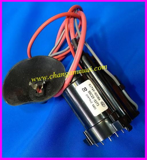 6174Z-6040C 6174V-6008A BSC25-3373 FLYBACK