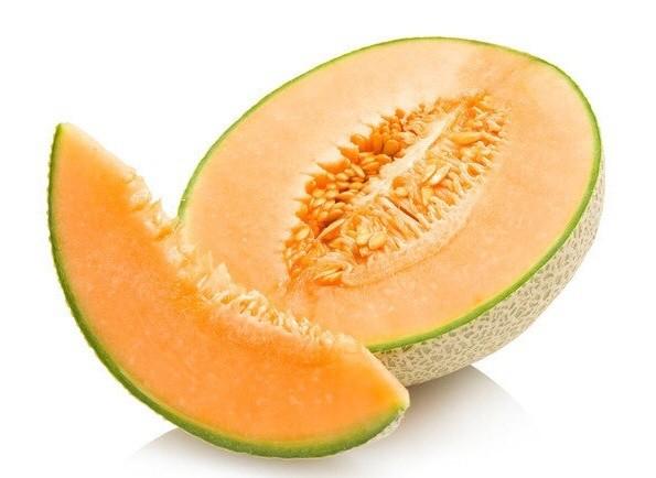 หัวน้ำหอม Honey Melon 1000ml - 003348