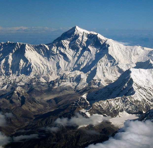 น้ำหอม Himalaya 450ml