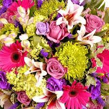 หัวน้ำหอมดอกไม้นานาพันธุ์ KAOWKLIN