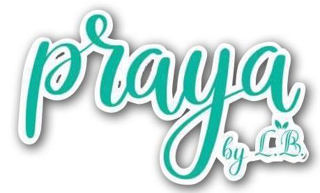 praya by lb