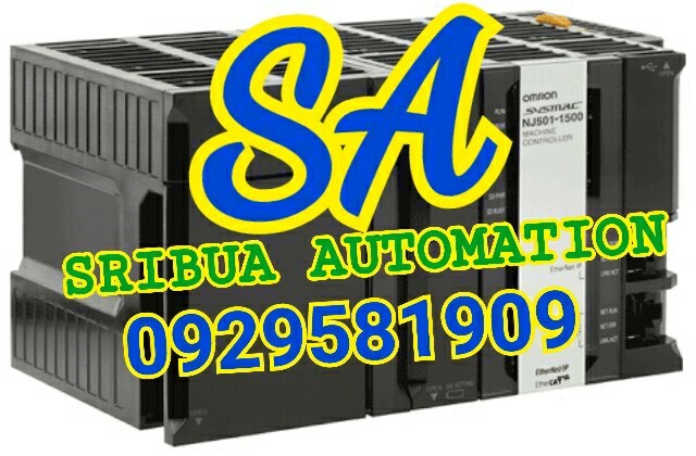 Variable Speed Drive 3Ph, 380V ATV310HU40N4E(4.0KW)