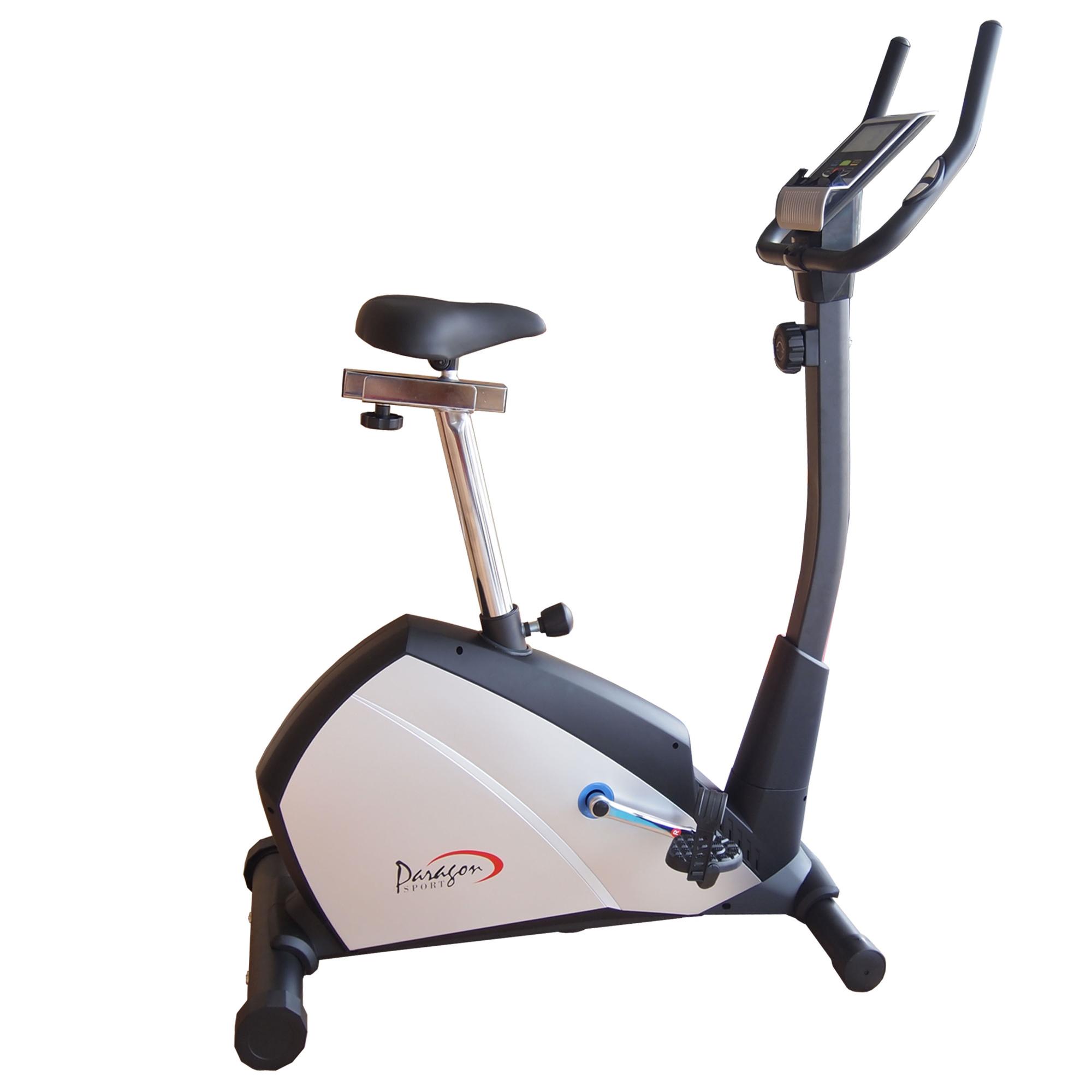 จักรยานนั่งปั่น : Paragon PG5964U - 5.5 KG.