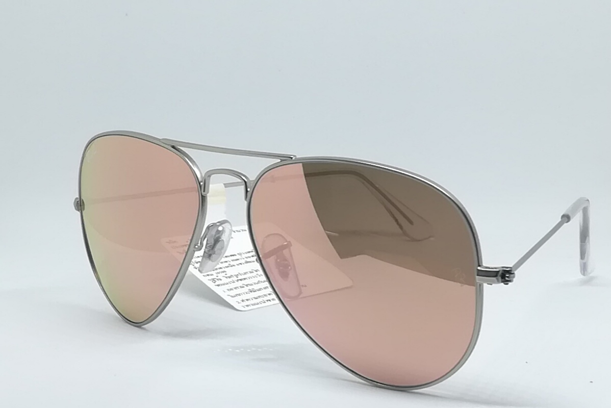 Rayban RB3025 019/Z258