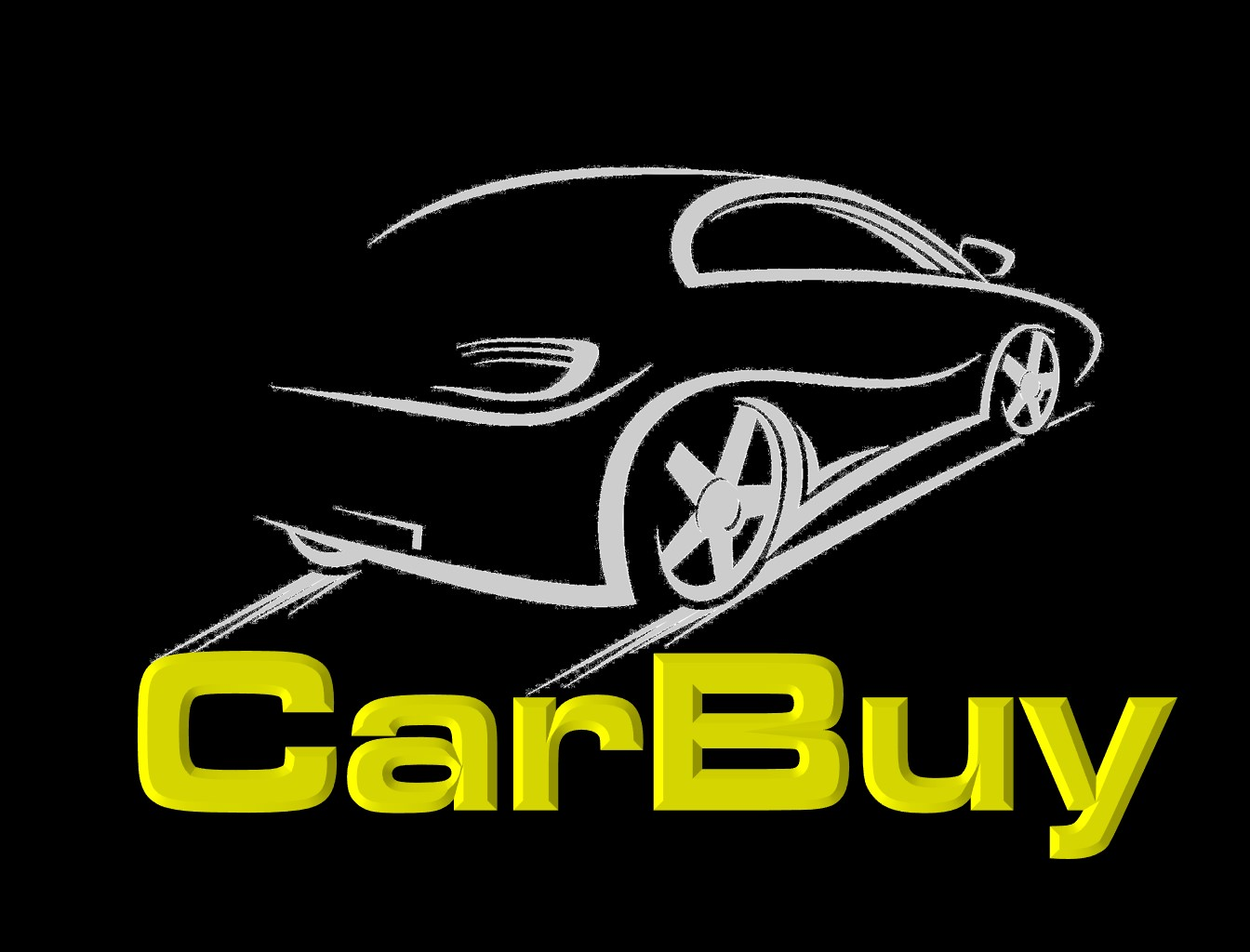 Carbuy รับซื้อรถมือสอง