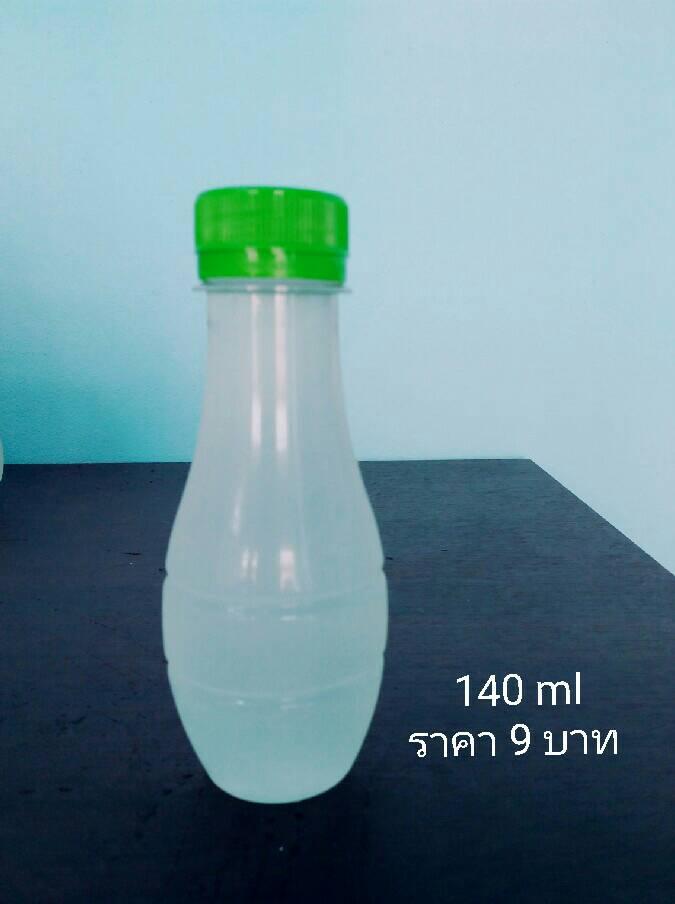 น้ำมะนาว 140 ml 75 ขวด