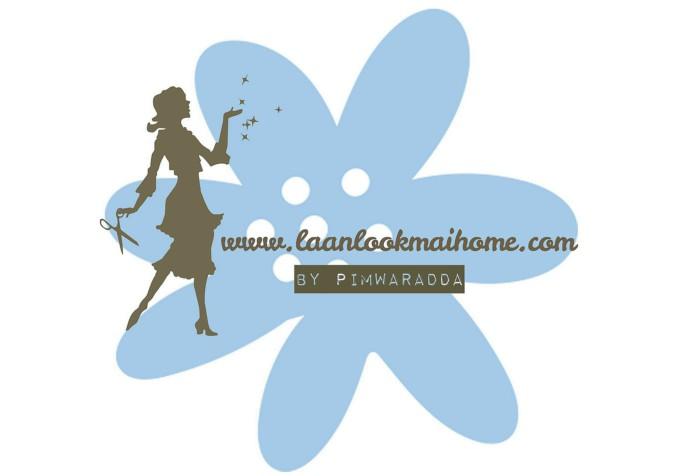Laanlookmaihome.com online only..