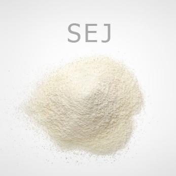 SEJ S/E ชนิด SEJ สำหรับเชอร์เบทและซอร์เบท์