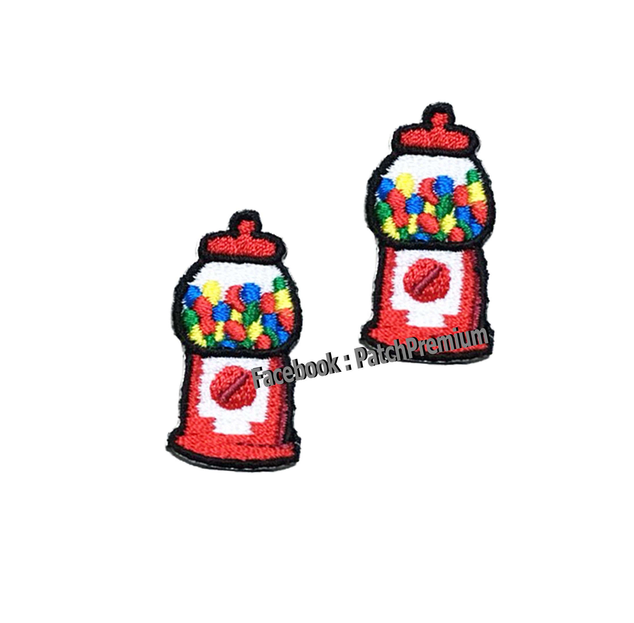 ตู้หมุนไข่ ไซส์เล็ก (ขายเป็นคู่ๆละ 35บ.) - ตัวรีด (Size S)