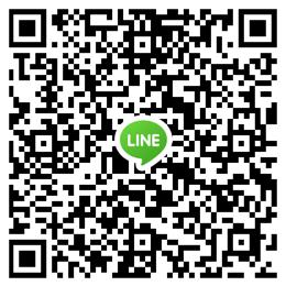 Line ID : shopb2g