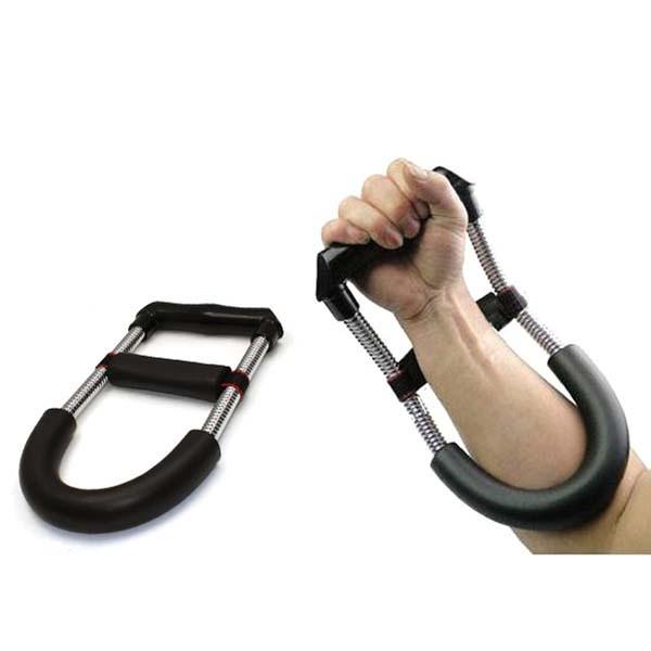 CHANG-SHENG-WRIST-EXERCISER-อุปกรณ์บริหาร-กระชับต้นแขน