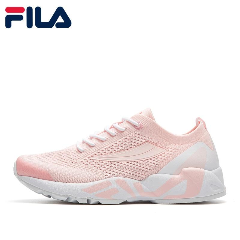 *Pre Order*FILA F12W811112F รองเท้ากีฬาผู้หญิง
