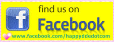 happydde facebook
