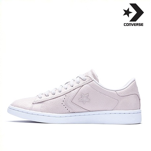 *Pre Order*Converse Pro Leather Low Leather 559852C