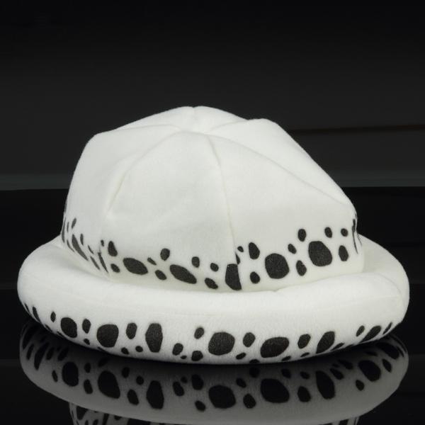 หมวกลอว์ V.1