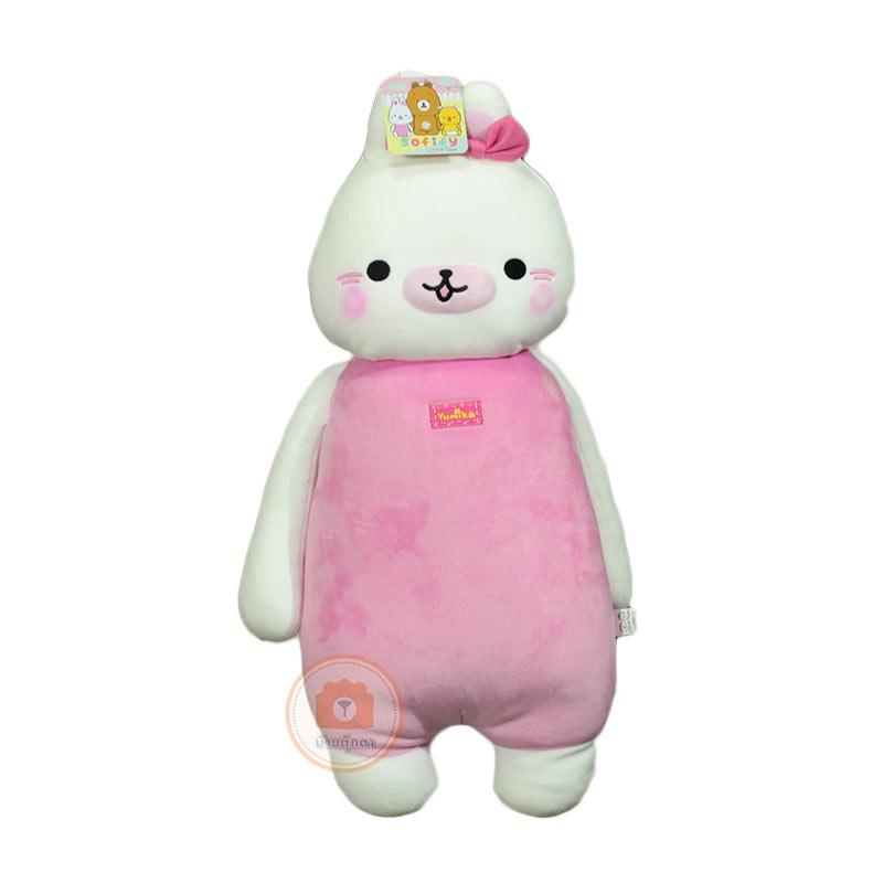 ตุ๊กตา กระต่ายยูมิโกะ 22 นิ้ว
