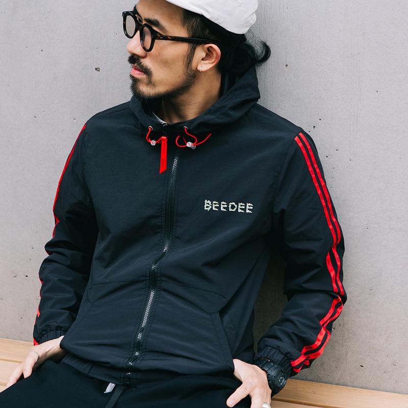 *Pre Order*Men's Jacket Brand Nazze japanese fashion size M-L-2XL