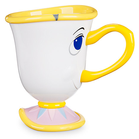 Chip Cup for Kids ของแท้ นำเข้าจากอเมริกา