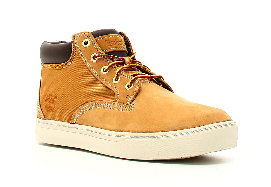 ลด ล้างสต๊อก รองเท้า Timberland Adventure 2.0 Cupsole Ftm, Men's Ankle Boots 6921B
