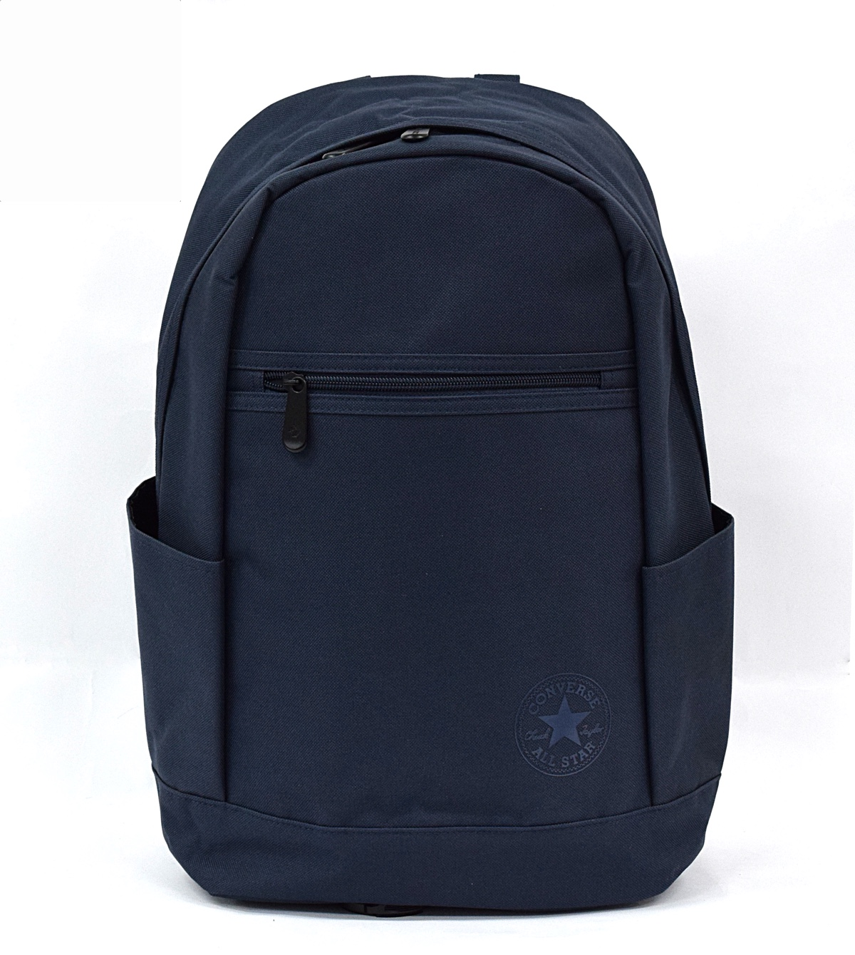 CONVERSE กระเป๋าสะพาย รุ่น Chuck Bis Fifth Backpack - 126000991NY-F (Navy)
