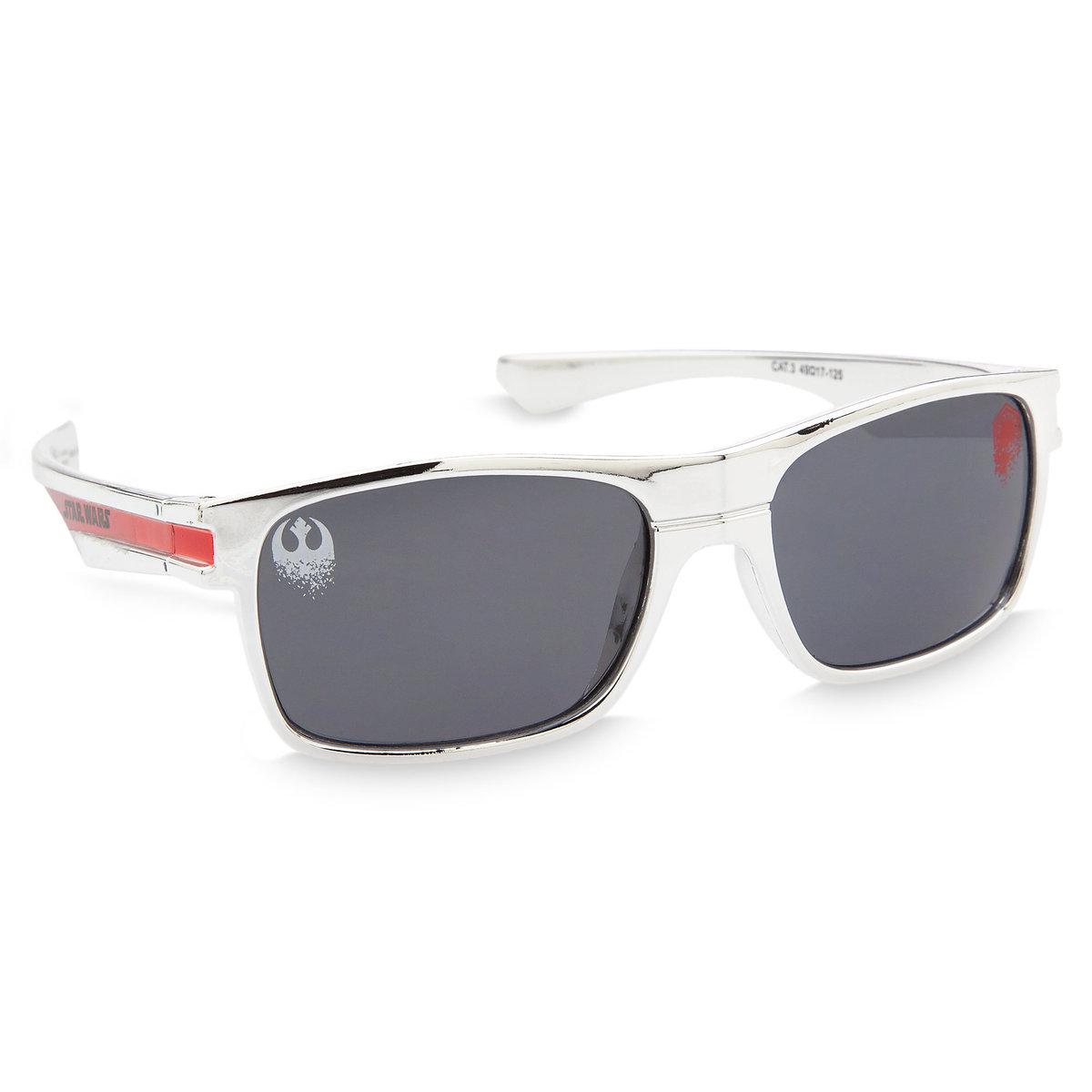 Star Wars Sunglasses for Kids ของแท้ นำเข้าจากอเมริกา
