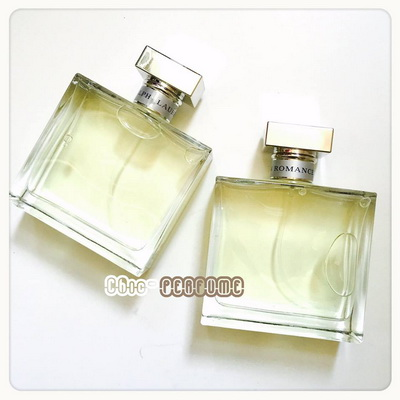 น้ำหอม Ralph Lauren Romance EDP 100ml
