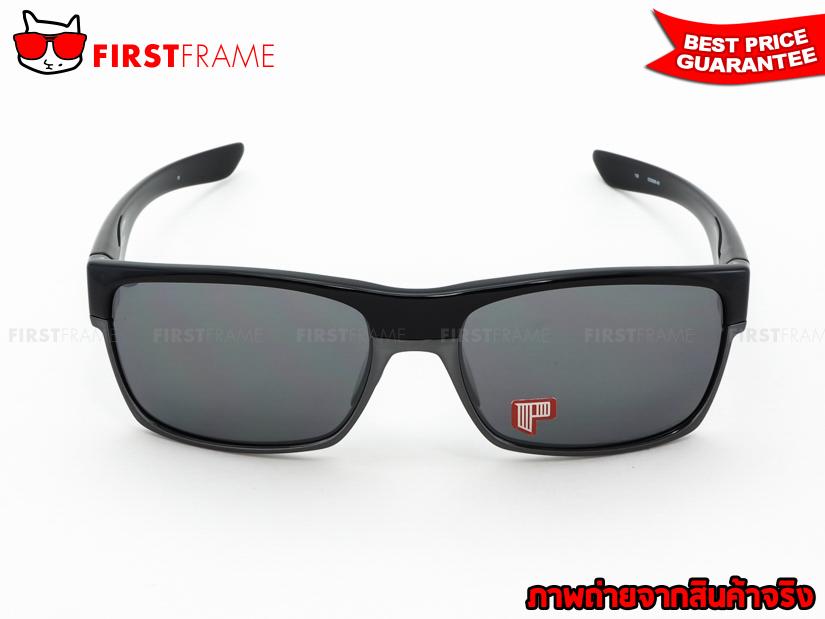 แว่นกันแดด OAKLEY OO9256-06 TWOFACE (ASIA FIT)2
