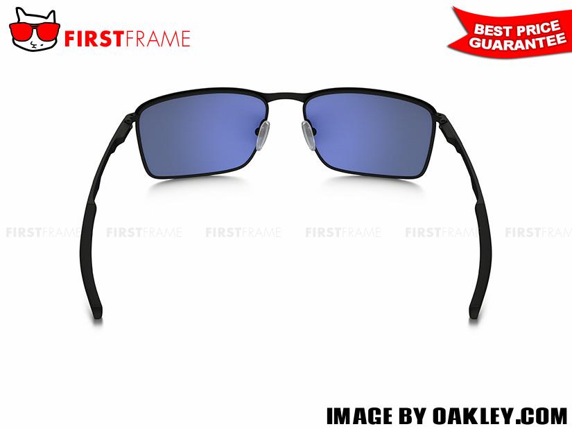 แว่นกันแดด OAKLEY OO4106-03 CONDUCTOR 6 4