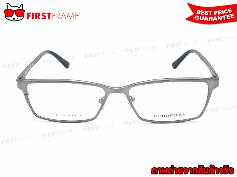 BURBERRY BE1292TD 1008 2