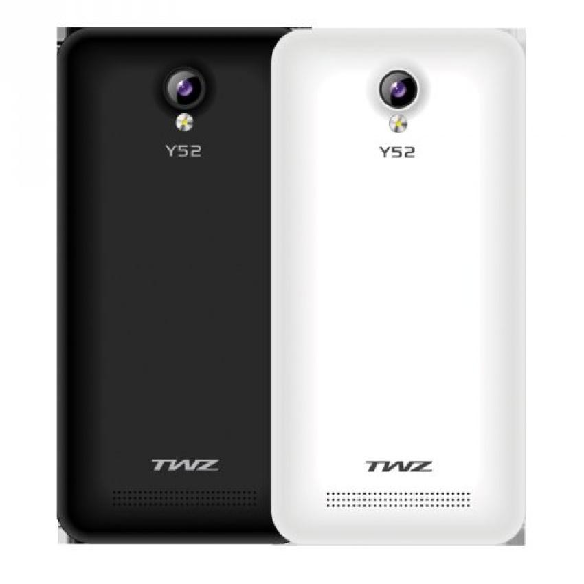 TWZ-Y52 8Gb (Black)
